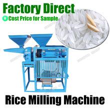 Grinder Machine Competitive Price Mini Grinder Machine Portable Grinder Machine 6NFZ-2.2C