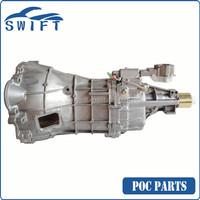 D-MAX Automotive Transmission for Diesel Engine D-MAX/TFR55 OEM:8-97310-396-0