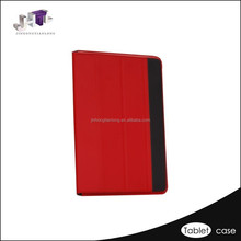 Wholesale Import PU Case for Samsung Tab 4