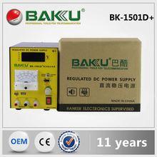 Baku New Product Multi High Quality Fashion Design Power Supply Mini Desktop Pc
