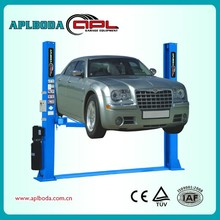 car lift auto,led light car lift