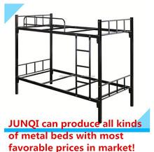 Super metal frame da cama de suporte/cama de ferro( jqb- 200)