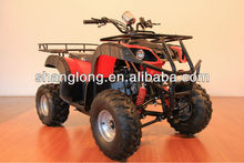 Peace Sports ATV 150CC ATV