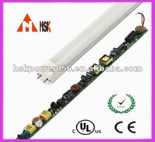 led energy saving light tubes