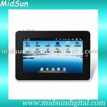 tablet pc with 3g,10 tablet pc android 2.2,window 7 tablet pc