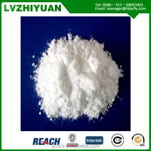KCL agriculture grade potassium chloride fertilizer 7447-40-7