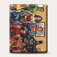 china supplier phone case for ipad 2 cell phone case for ipad mobile phone cases