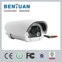 wholesale price analog lpr car camera,ip board camera,security camera jammer available
