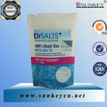 doypack printing 1KG salt bags