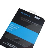 Mobile Phone Accessory Wholesale For Samsung Galaxy Tab 3 8.0 T311 Tempered Glass Screen Protector
