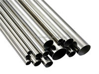 316l flexible stainless steel pipe weight