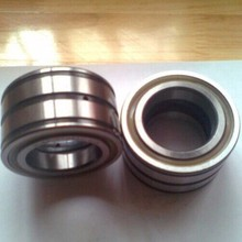 LGJP Cylinder Roller Bearing Good Quality Cylindrical Roller Bearing With Low Cylindrical Bearing Price