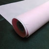 Spunbonded PP non woven fabric for bag,furniture,mattress,bedding,upholstery,packing, agriculture