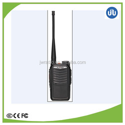 KMD TK600,cheap mobile phone with walkie talkie for skype 2015