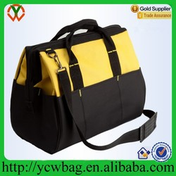 Wholesale Factory good quality roll up tool bag