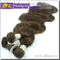 Factory Price Human Virgin Hair big hair barrettes