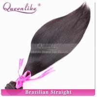 5a brazilian virgin remy hair stock lot for sale