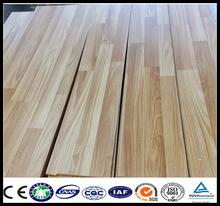 8mm 12mm wood laminate flooring manufacturer china