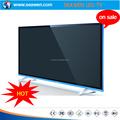 Alta qualidade barato lcd tv 60 polegada com personalizado serviço