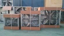Larga vida útil montado ventana la avicultura ventilador para la venta del precio bajo