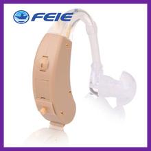 Orecchio digitale apparecchi acustici a prezzi accessibili BTE my-13s
