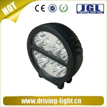 9-80V IP68 UTV SUV ATV 4X4 off roads 120W driving light off roads led driving lights