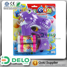Chinês loja de brinquedos lojas de atacado em nova york bolha arma brinquedos DE0142081