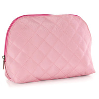 High Quality Hot Selling Ladies PU Leather Storage Bag