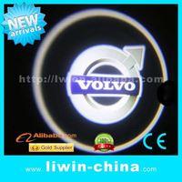 real factory diy car logo keychain car logo usb flash drive brand car logo for mini auto