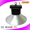 A2 80 90 120 degree 200W CE RoHS SAA SASO five years warranty 200w industrial led lights