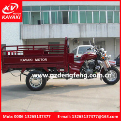 5.0-12 inch tyre tricycle Manufacturers promotional new design hign quality china motorcycle