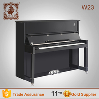 Chinese musical instrument buy piano price W23