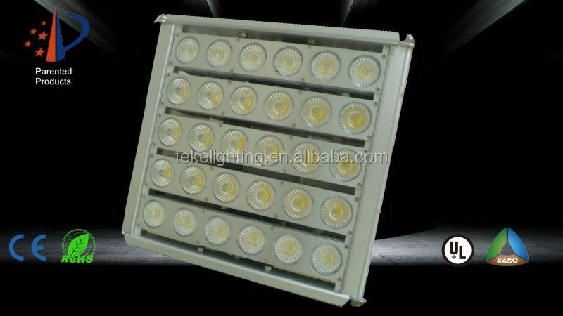 architectural lighting alibaba 100w led flood light 100. Black Bedroom Furniture Sets. Home Design Ideas