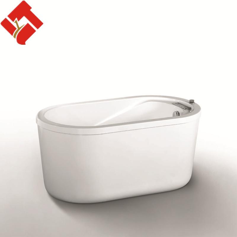 alibaba china bathrooms furniture very small bathtub buy