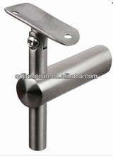 calidad de aceroinoxidable de la pared pasamanos bracket111414