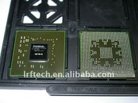 nVIDIA G86-703-A2 laptop video chips