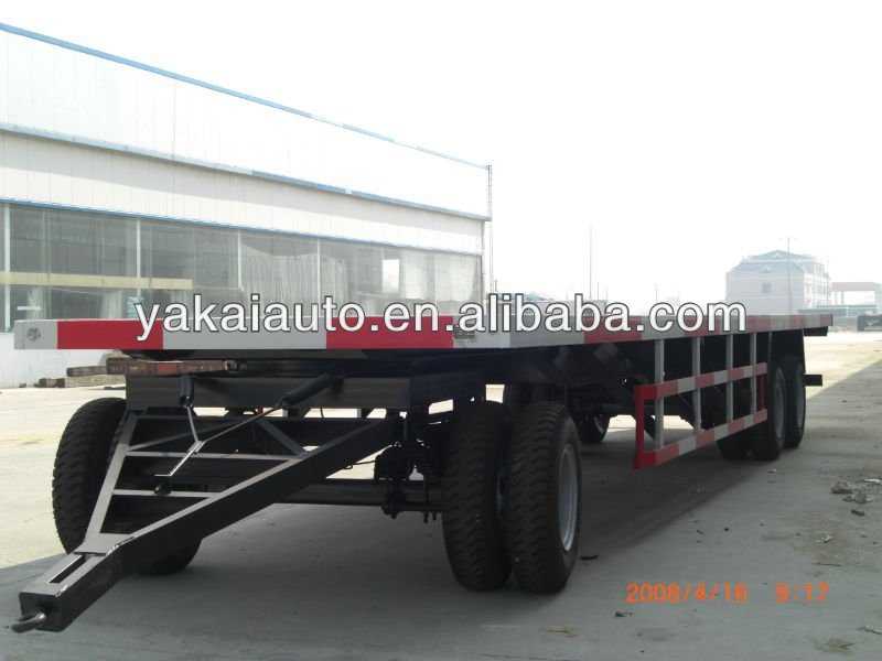 Parts Of A Tractor Trailer : International semi truck body parts tractor trailer