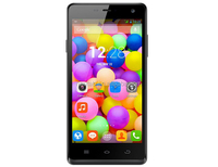 China Wholesale Market Agents Thl 5000 Mtk 6592 Octacore Smartphone