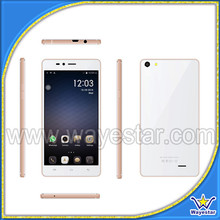 Z4 wholesale phones china manufacturer directory