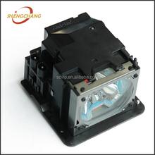 Guangzhou High Power Replacement Projector Lamp Bulbs For NEC VT460/ VT460K/ VT465/ VT475