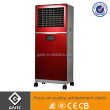 High Quality Factory Price 2014 home appliance
