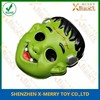 Childish Frankenstein mask good looking Mask halloween party cosplay