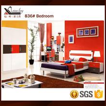Ikazz Children Bedroom Furniture