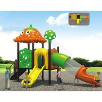 outdoor playground plans, LZ-H262 factory price outdoor playground for children