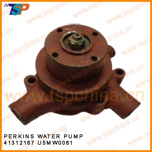 PERKINS-WATER-PUMP41312167,.jpg