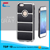 Ultra-thin TPU Soft unique tpu Silicone armor Phone Case Cover for iPhone 5 5S 6 6 Plus