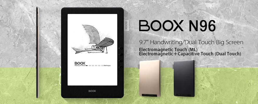tela grande tamanho a4 epaper android 9 7 polegada e leitor de ebook livros eletr nicos id do. Black Bedroom Furniture Sets. Home Design Ideas