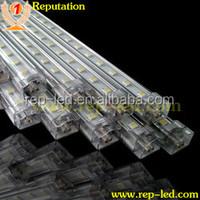 factory band new offer led strip light,aluminum led strip