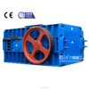 high quality petroleum coke crusher for sale, thermal power plant crushing raw coal