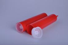 5 minutes quick liquid epoxi resin glue